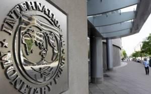 ΔΝΤ: Προειδοποιεί για την πορεία της οικονομίας της Ε.Ε.