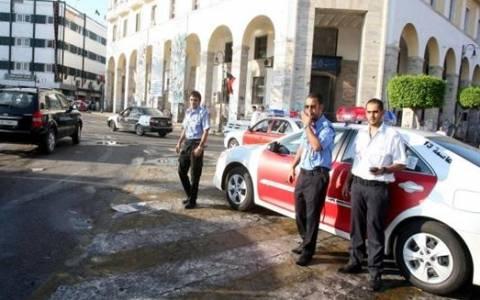 Λιβύη: Έκρηξη έξω από την πρεσβεία των ΗΑΕ