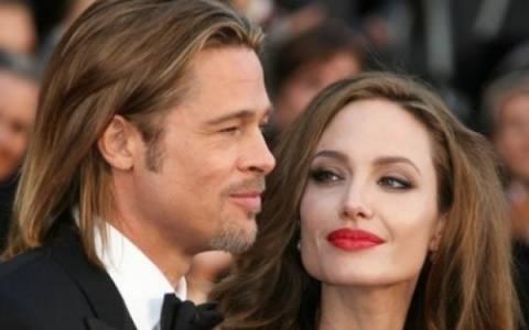 Το πιο όμορφο ζευγάρι του Hollywood μετά τους Bradgelina