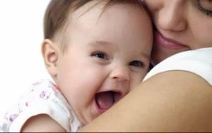 Οικονομική κρίση: «Μητρότητα», τι δύσκολο πράγμα!