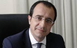 Κύπρος: «Σημαντικά» τα μηνύματα από ΕΕ προς την Τουρκία