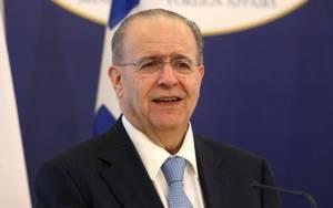 Κύπρος: Μελετώνται νομικά και άλλα μέτρα κατά της Τουρκίας