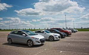 Hyundai: Νέα χρηματοδότηση iFree
