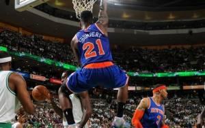 NBA Top-10 (12/11)