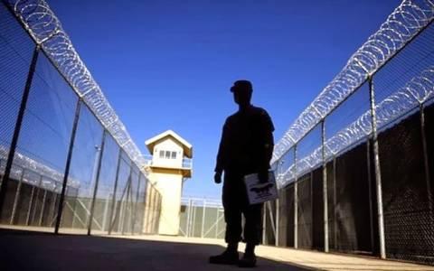 Πανεπιστημιακοί: Όχι στις φυλακές υψίστης ασφαλείας