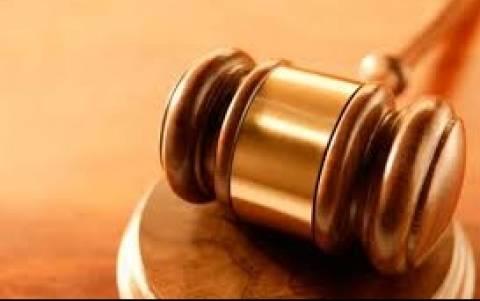 Ποινική δίωξη στον αθλητή που διακινούσε αποκαλυπτικά βίντεο