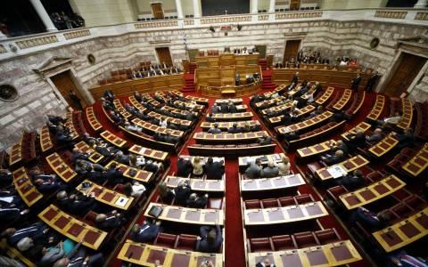 Αύριο η ονομαστική ψηφοφορία για την εξαίρεση του ΕΝΦΙΑ