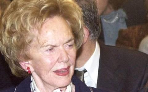 ΣΔΟΕ: Καμία σχέση με τη λίστα Λαγκάρντ η Μ. Παπανδρέου