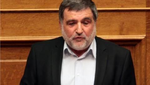 Κασσής: Εκλογές αν η κυβέρνηση πάρει πίσω την ρύθμιση