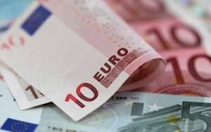 SMEs to receive financing of 25 million euros