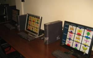 Δύο συλλήψεις για «φρουτάκια» σε internet café στη Σκιάθο
