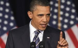 Ο Ομπάμα θωρακίζει 5 εκ. μετανάστες