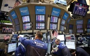 Wall Street: Σπάει το ένα ρεκόρ μετά το άλλο ο Dow Jones