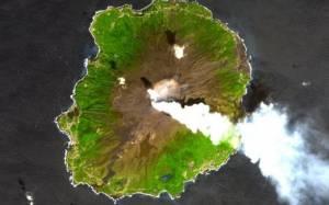 Τα πιο επικίνδυνα νησιά του πλανήτη!