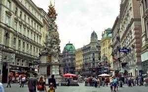 Αυστρία: Μετανάστης ένας στους δύο κατοίκους της Βιέννης
