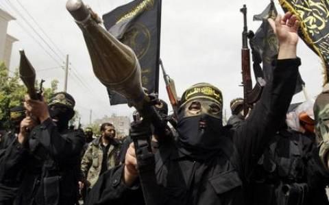 Βρετανία: Μέτρα για την αποτροπή της επιστροφής τζιχαντιστών