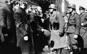 ΗΠΑ: Το κονγκρέσο «κόβει» τη σύνταξη των ναζί