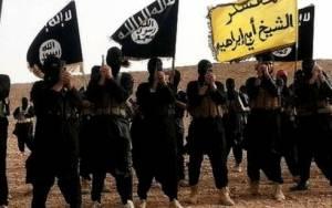 Εγκαταλείπουν την Αυστραλία για το Ισλαμικό Κράτος