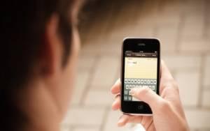 Σκάνδαλο: Χιλιάδες κινητά πολιτών παρακολουθούν οι ΗΠΑ