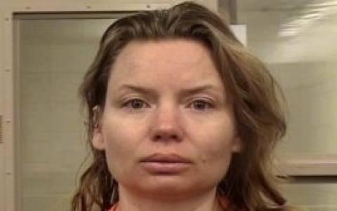 Βρήκε στο κινητό της εικόνες από το βιασμό 7χρονου αγοριού