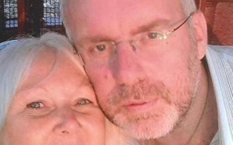 Φρίκη: Σκότωσε τον πατέρα του και τεμάχισε το πτώμα