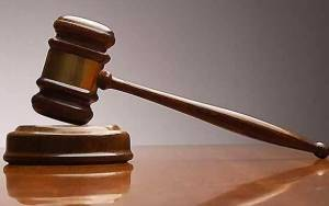 Παιδόφιλος καταδικάστηκε σε έξι χρόνια φυλάκισης