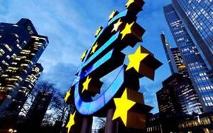 Bloomberg: Απαισιόδοξοι οι επενδυτές για την Ευρωζώνη