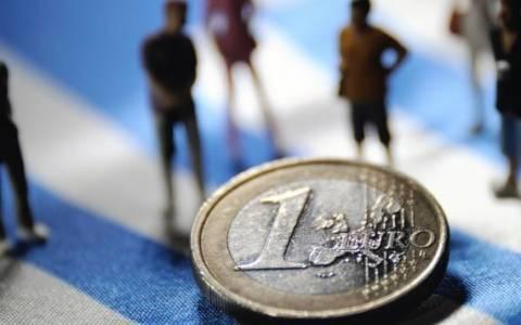 Σε θετικούς ρυθμούς ανάπτυξης η ελληνική οικονομία