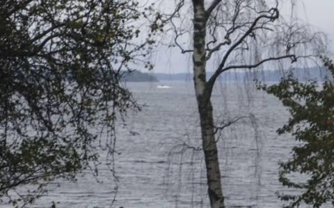 Αποδείξεις για δραστηριότητα ξένου υποβρυχίου στη Σουηδία