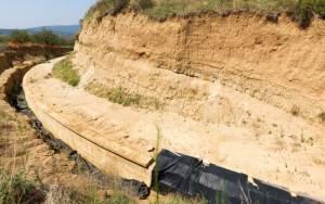 Tζιτζικώστας: Βεργίνα, Αμφίπολη θα απογειώσουν τον τουρισμό