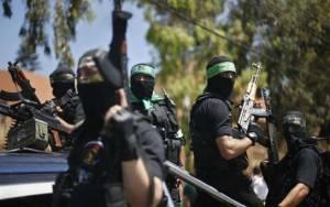 ΟΗΕ: Εγκλήματα πολέμου από το Ισλαμικό Κράτος