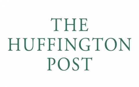 Η Huffington Post Greece ανακοινώνει τους επικεφαλής της