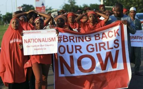 Νιγηρία: Η Μπόκο Χαράμ κατέλαβε την πόλη Τσίμποκ