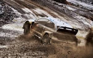 WRC: Αλλαγή στη σειρά εκκίνησης