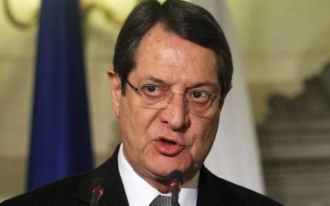 Κύπρος: Σε εξετάσεις υποβάλλεται ο Ν. Αναστασιάδης