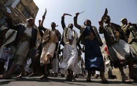 Υεμένη: Τουλάχιστον 45 νεκροί σε μάχες