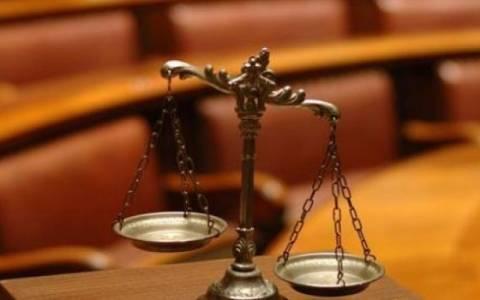 Έκτακτη συνεδρίαση των δικηγορικών συλλόγων