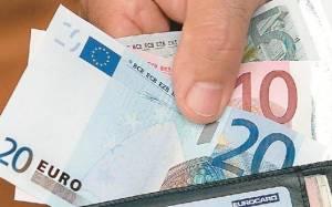 Ανοίγουν οι e-αιτήσεις για το Ελάχιστο Εγγυημένο Εισόδημα