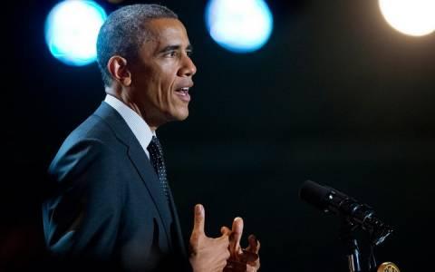 Ο Ομπάμα καθησυχάζει τους συμμάχους του σε Ασία και Ειρηνικό