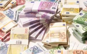Στη «μαύρη τρύπα» του ΙΚΑ, 3 δισεκατομμύρια ευρώ