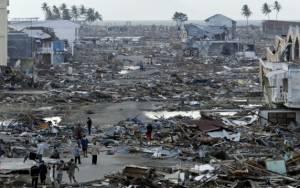 Ινδονησία: Οι αρχές ήραν την προειδοποίηση για τσουνάμι