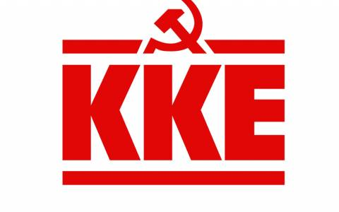 KKE on the prime minister's statements