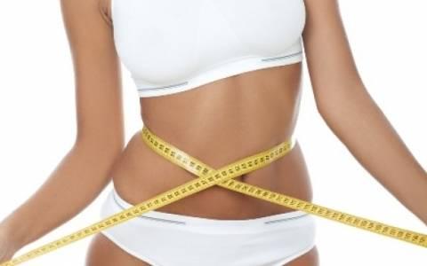 Οι 5 τροφές- σύμμαχοι στη γρήγορη απώλεια βάρους