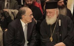 Σούρλας: Ώρα ευθύνης για τα εγκλήματα θρησκευτικού μίσους