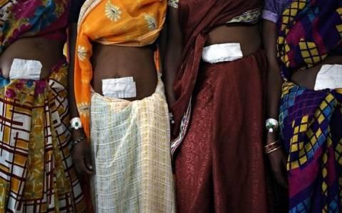 Ινδία: Ποντικοφάρμακο περιείχαν τα δολοφονικά αντιβιοτικά
