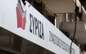 ΣΥΡΙΖΑ: Η Βούλτεψη «ξαγρυπνά» για να βγάζει ανακοινώσεις