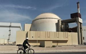 Πιθανή η συμφωνία για το πυρηνικό πρόγραμμα του Ιράν