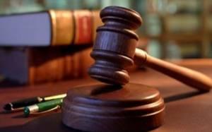Τριήμερη αποχή δικηγόρων για τις αλλαγές το ΚΠΔ