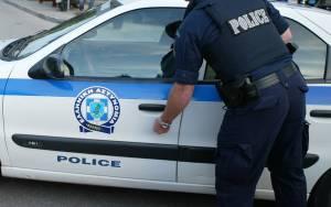 Συνελήφθη ανδρόγυνο για διακίνηση ποσοτήτων μεθαδόνης