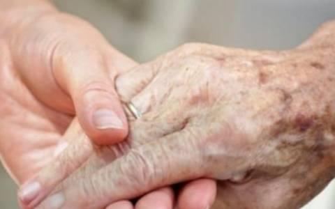 Χανιά: Ξενώνας φιλοξενίας για τους συγγενείς ασθενών